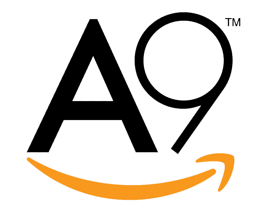Amazon A9 Algorithm Ranking